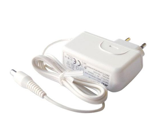 Adaptor electric AND