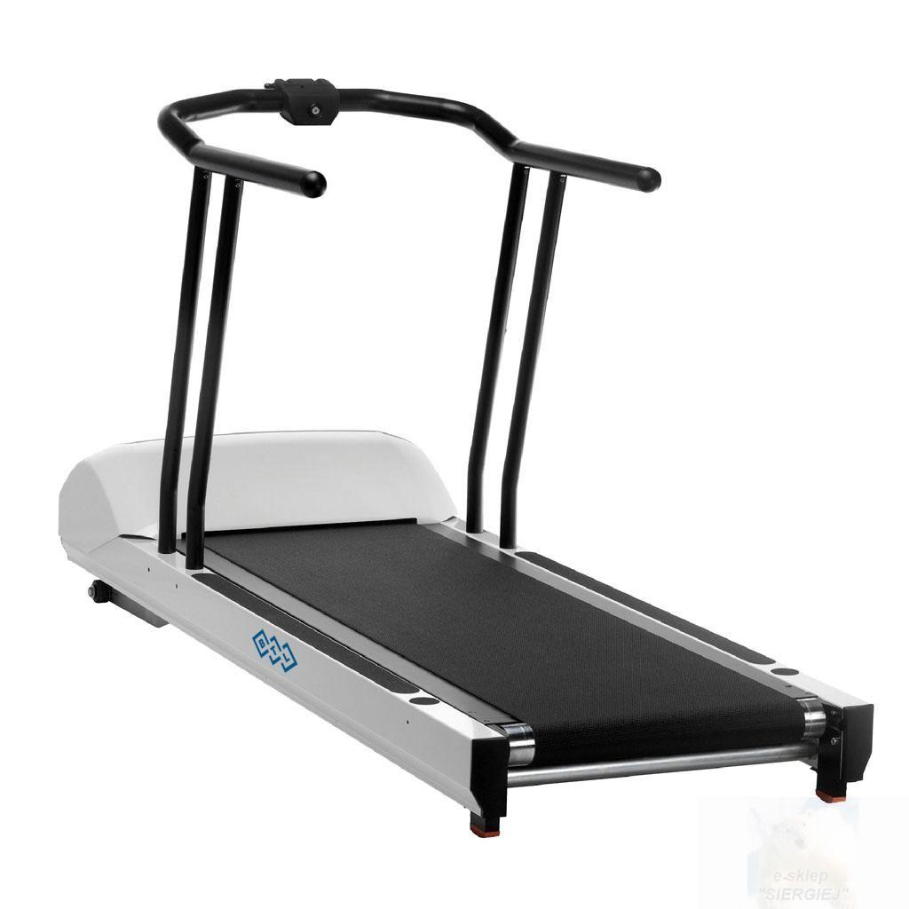 BTL-08 Treadmill