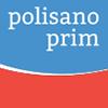 Polisanoprimtheme logo