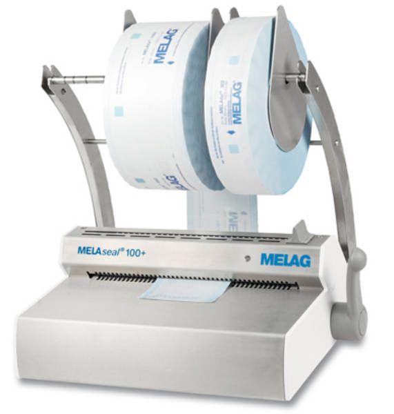 MELAseal MELAG