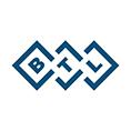 BTL Industries Ltd.