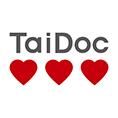 TaiDoc Technology Inc.