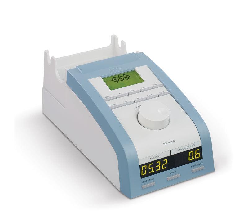 BTL-4710 Sono Professional