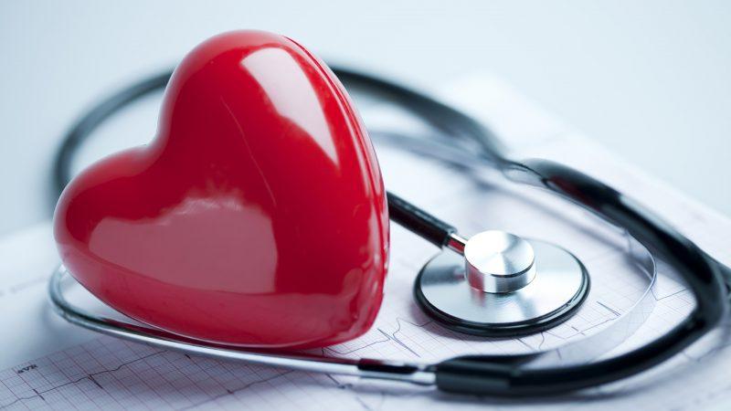 Metode eficiente pentru menținerea în frâu a hipertensiunii arteriale